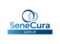 AT - SeneCura (Logo)
